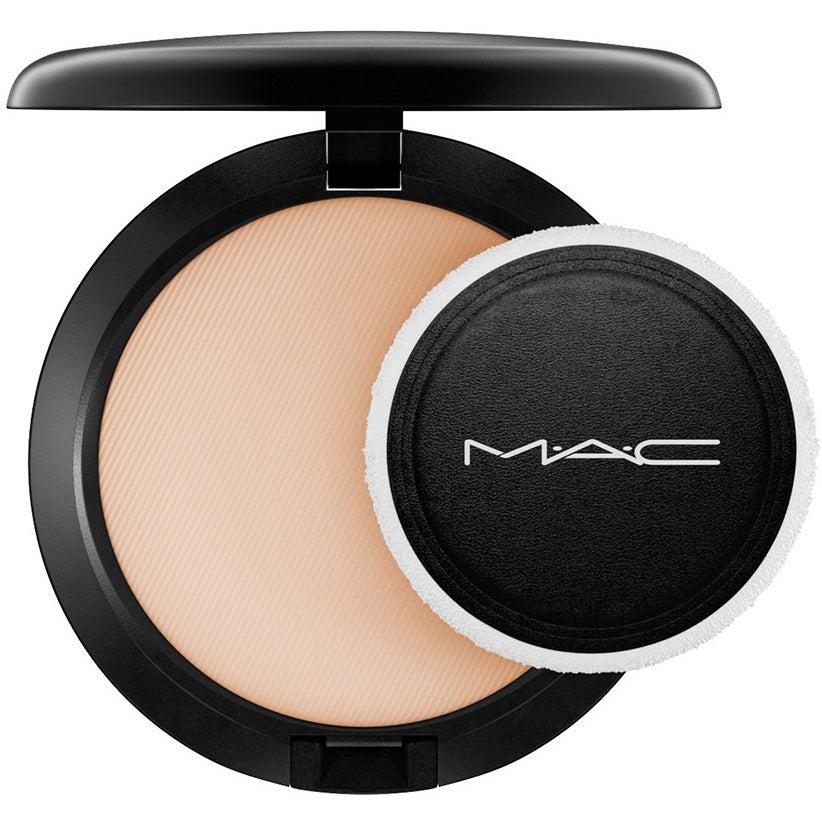 Blot Powder/ Pressed 12 g MAC Cosmetics Puder