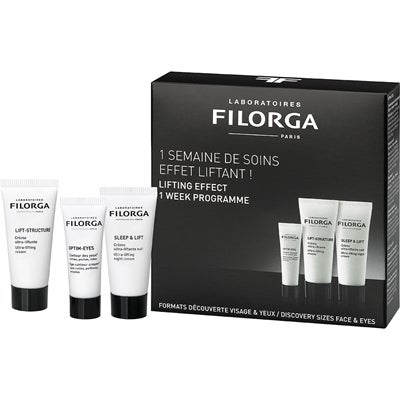 Filorga Try Me Kit Lift-Range