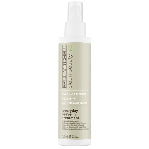 Paul Mitchell Everyday Leave-In treatment