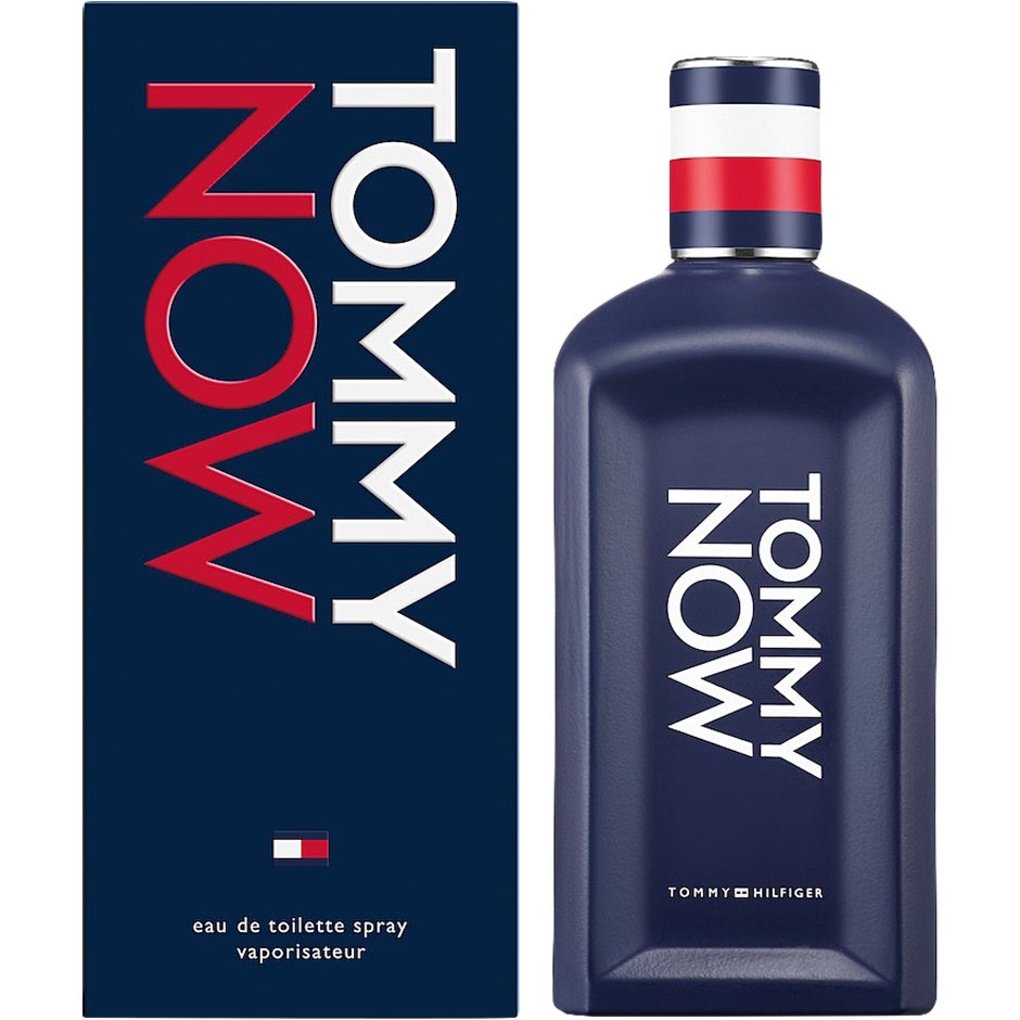 Tommy Now 100 ml Tommy Hilfiger Man