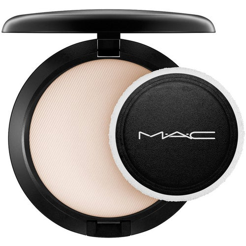 MAC Cosmetics Blot Powder/ Pressed