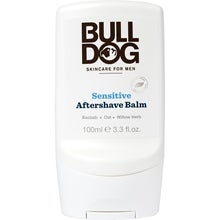 Bulldog Sensitive After Shave Balm
