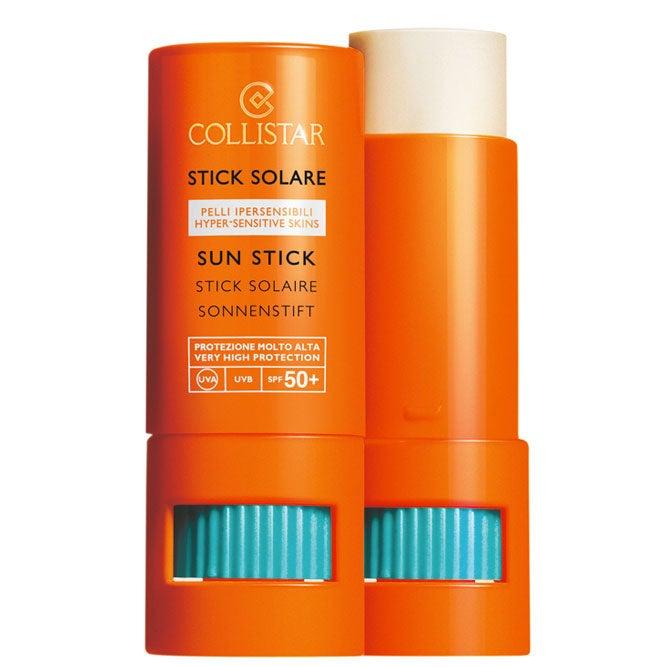 Sun Stick Spf 50 Collistar Solkräm