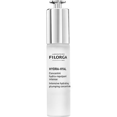 Filorga Hydra-Hyal Intensive Hydrating Plumping Concentrate