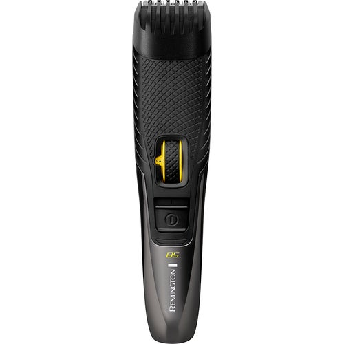 Remington MB5000 Style Series Beard Trimmer B5