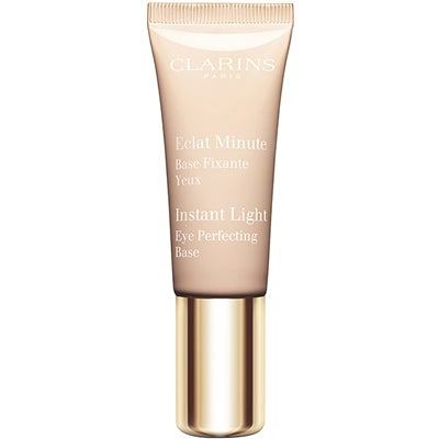 Clarins Instant Light Eye Perfecting Base