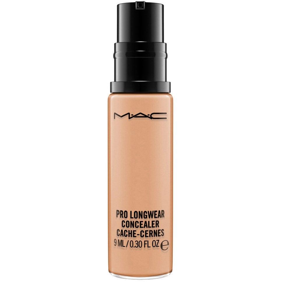 PRO Longwear Concealer, 9 ml MAC Cosmetics Concealer