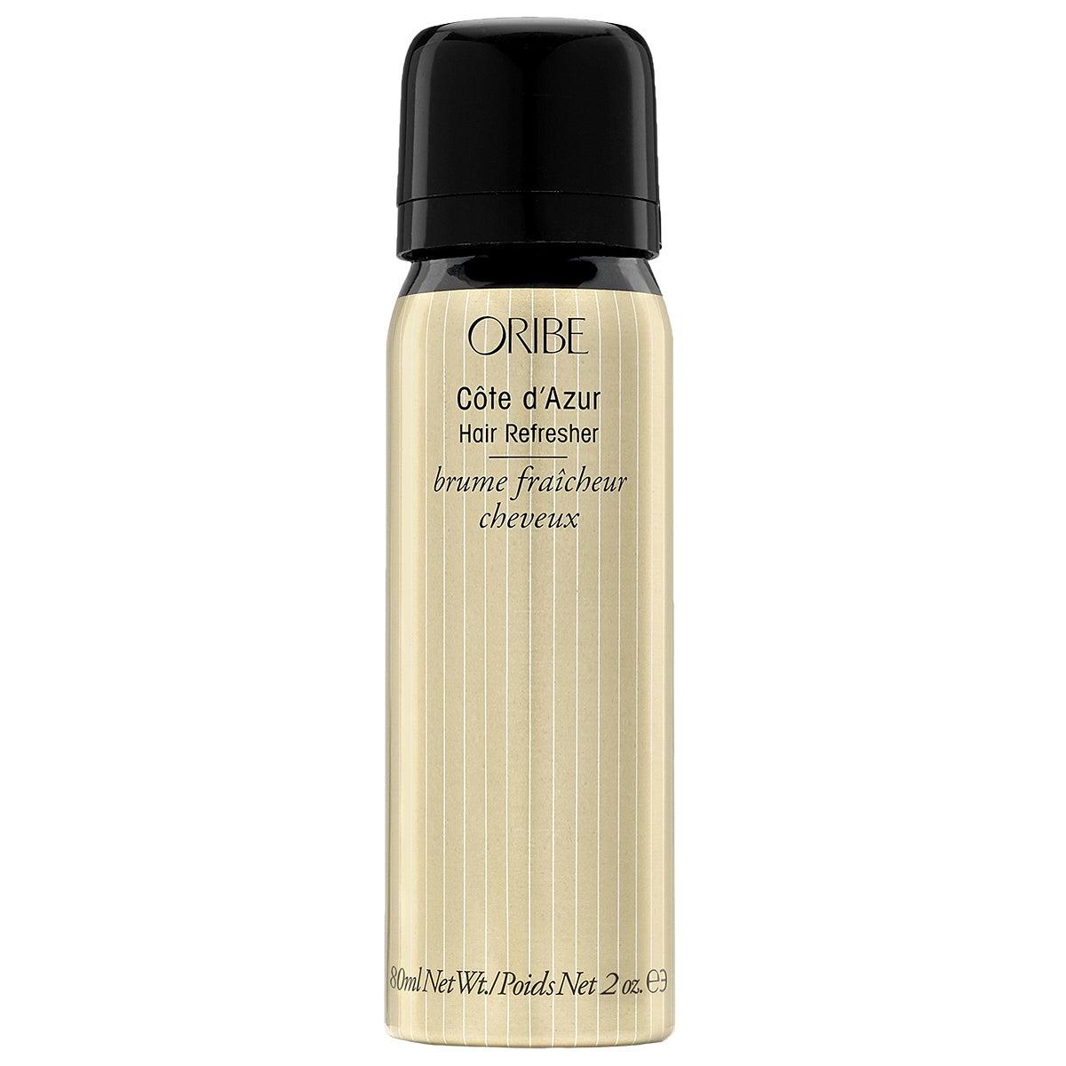 Côte d'Azur Hair Refresher 80 ml Oribe Hårparfym