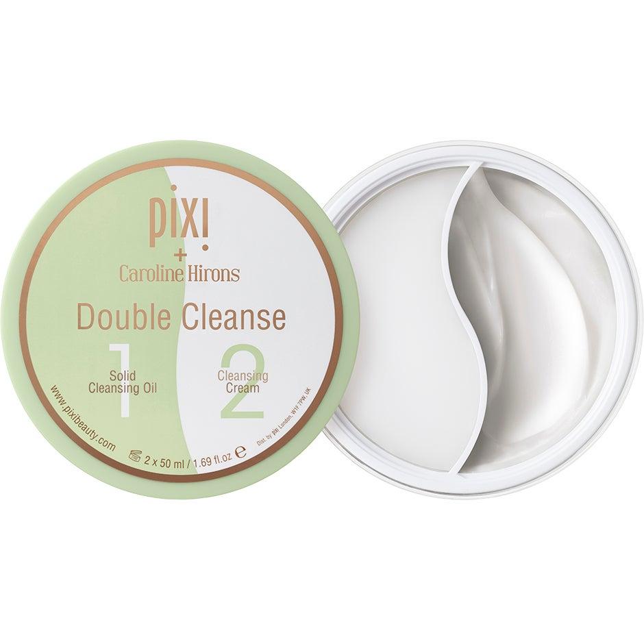 Pixi Double Cleanse Pixi Ansiktsrengöring