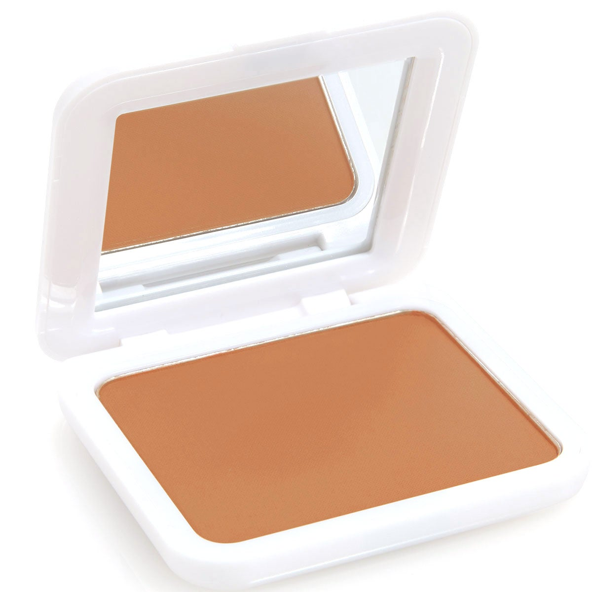 Grand Finale Pressed Powder 5 g Models Own Puder