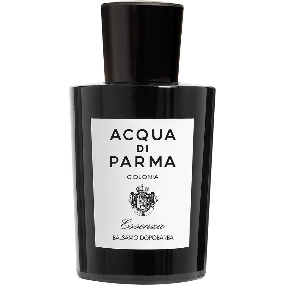 Acqua Di Parma Essenza After Shave Balm 100 ml Acqua Di Parma Efter rakning