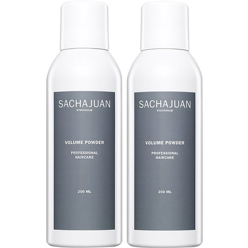 Sachajuan Volume Powder Duo