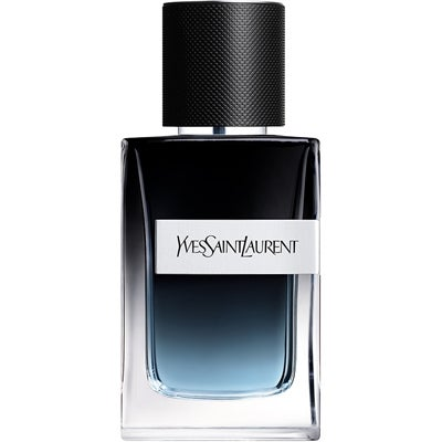 Yves Saint Laurent Y Men EdP