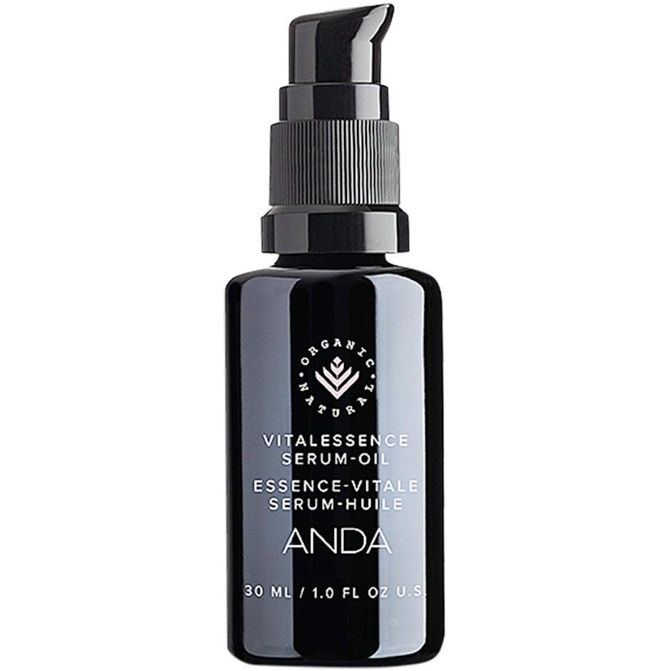 ANDA Vitalessence Serum-Oil 30 ml Kerstin Florian Ansiktsserum