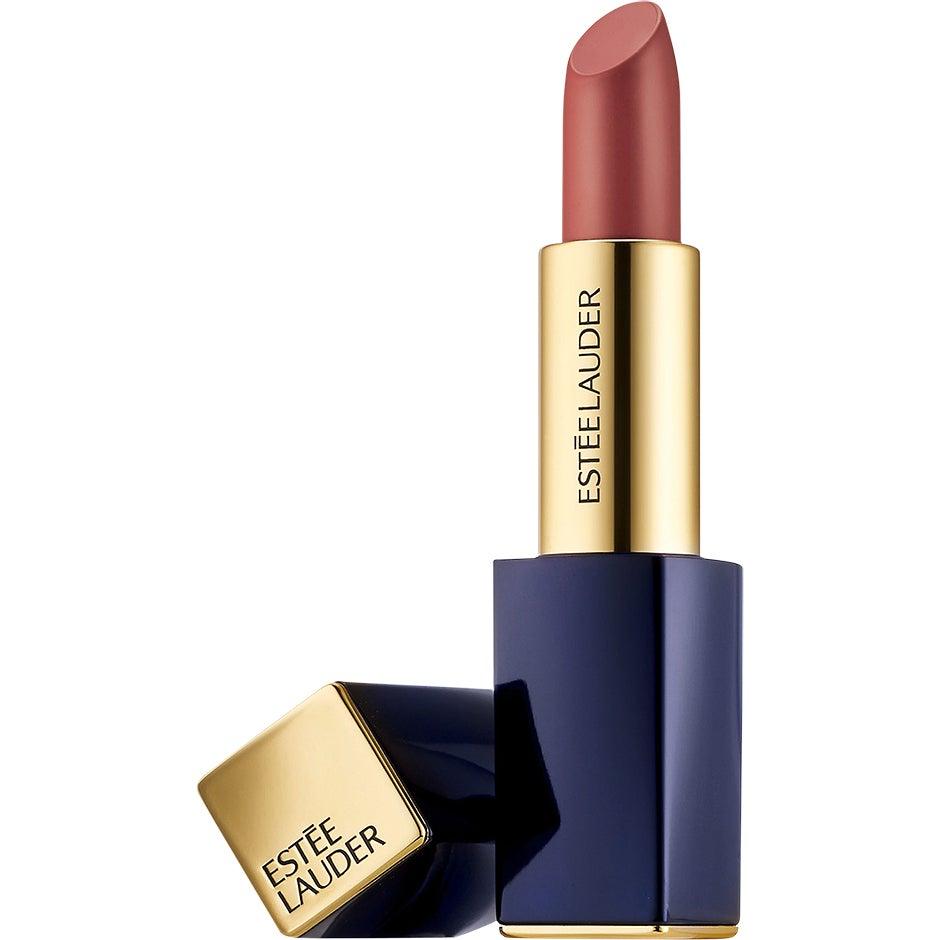 Pure Color Envy Sculpting Lipstick Estée Lauder Läppstift