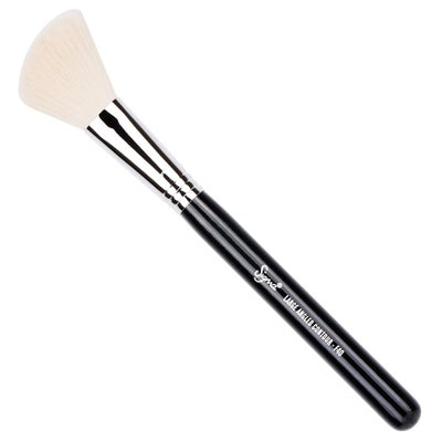 Sigma Beauty Sigma Large Angled Contour Brush - F40