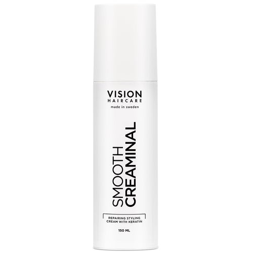 Vision Haircare Smooth Creaminal