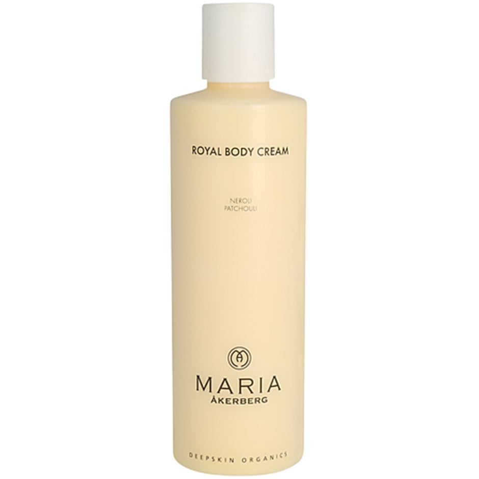 Royal Body Cream 250 ml Maria Åkerberg Kroppslotion