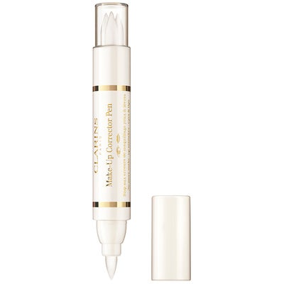 Clarins Make-Up Corrector Pen