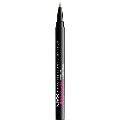 NYX Professional Makeup Lift N Snatch Brow Tint Pen