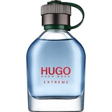 Hugo Boss Hugo Man Extreme EdP