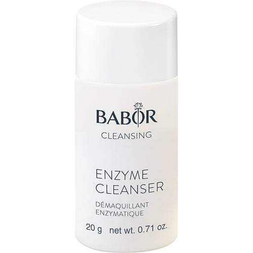 Enzyme Cleanser Gift