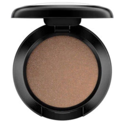 MAC Cosmetics Eye Shadow Veluxe/ Veluxe Pearl