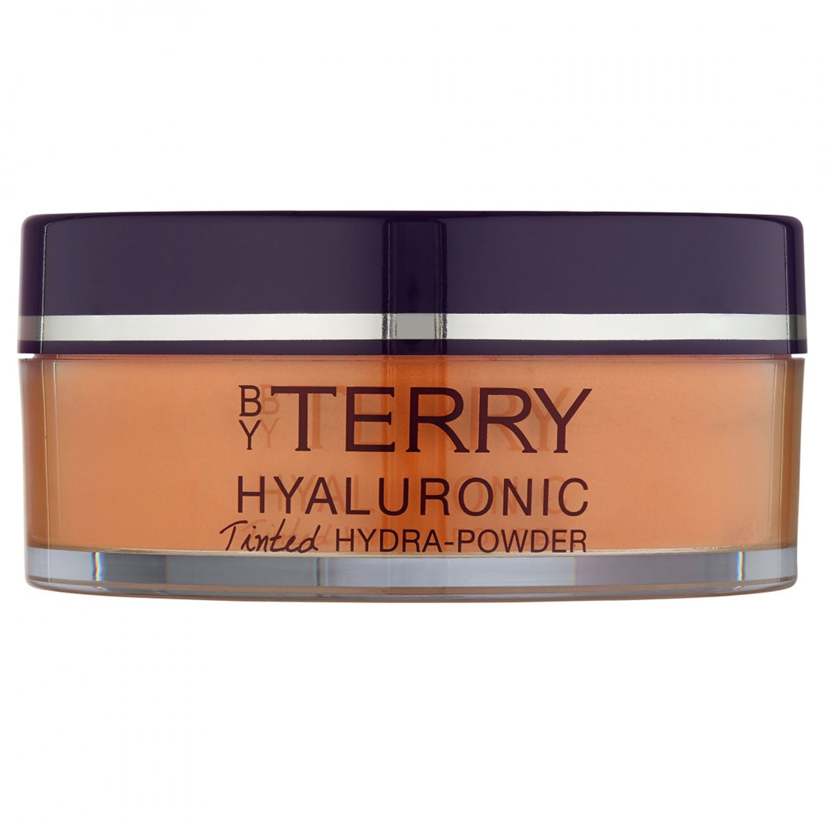 Hyaluronic Hydra-Powder Tinted Veil By Terry Puder