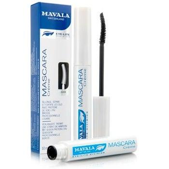 Mavala Creamy Mascara