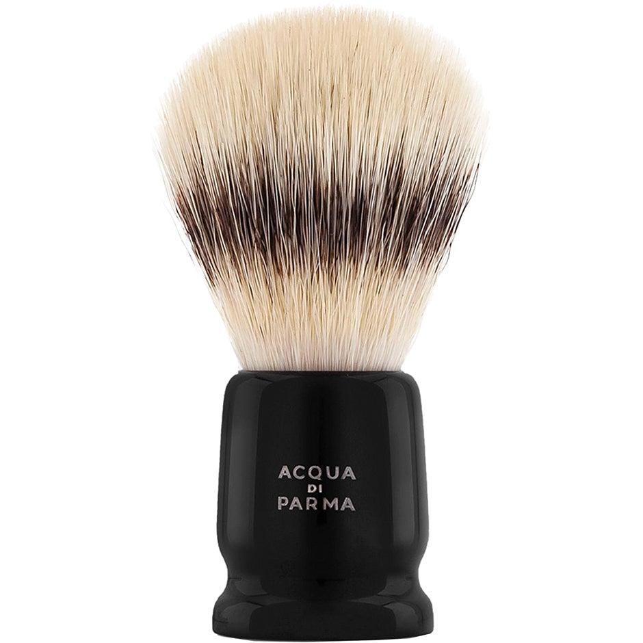 Barbiere Acqua Di Parma Under rakning