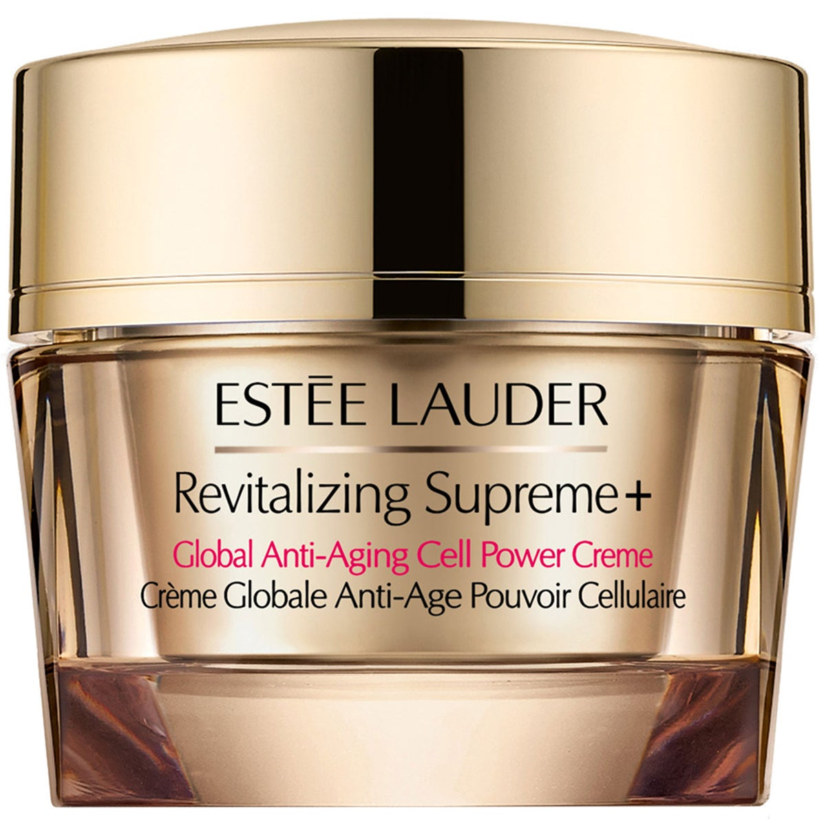 Estée Lauder Revitalizing Supreme Plus 75 ml Estée Lauder Allround