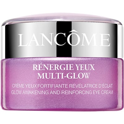Lancôme Rénergie Multi-Glow Eye Cream