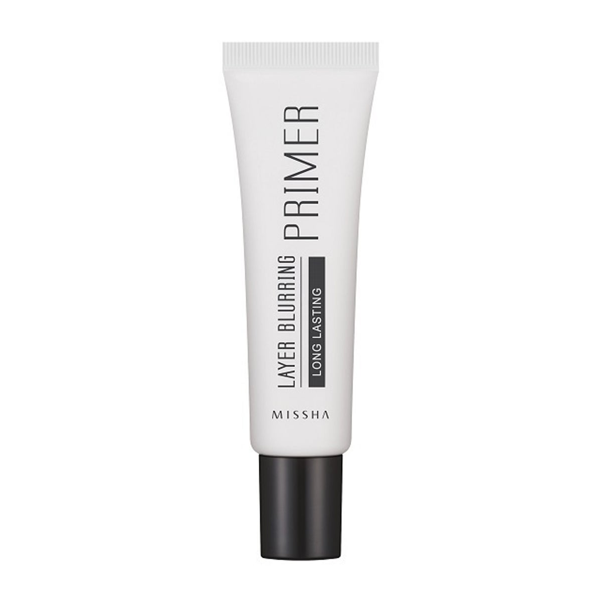 MISSHA Layer Blurring Primer Long Lasting