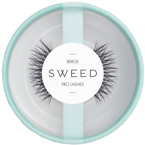 Sweed Lashes Beroe