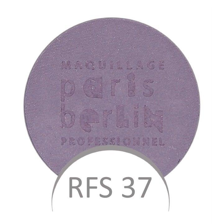 Compact Powder Shadow – Le fard sec 3 g Paris Berlin Skimmer & Glitter