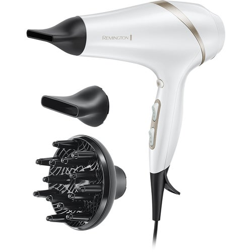 Remington AC8901 HYDRAluxe AC Hairdryer