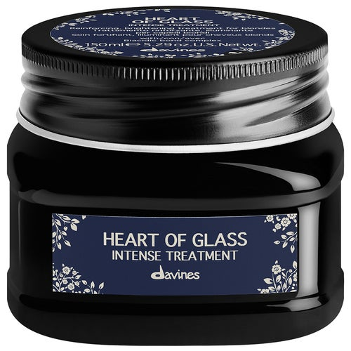 Davines Heart of Glass