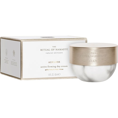 Rituals... The Ritual of Namasté Active Firming Day Cream