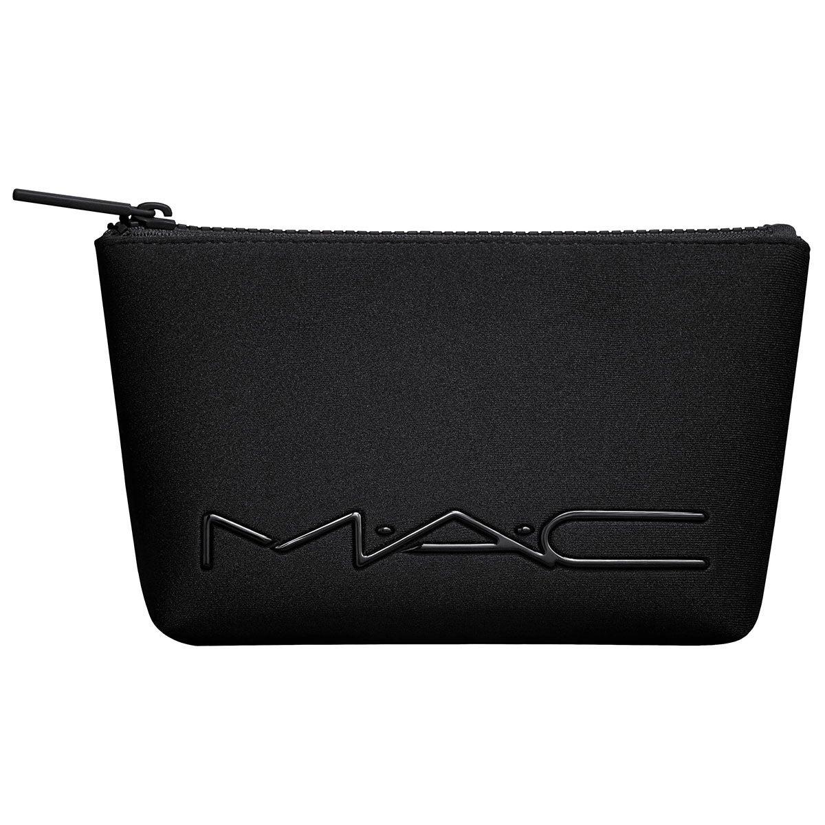 Makeup Bag GWP MAC Cosmetics Erbjudanden