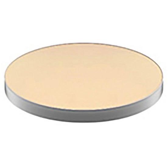 MAC Cream Colour Base (Pro Palette Refill Pan) 3.2 g MAC Cosmetics Rouge