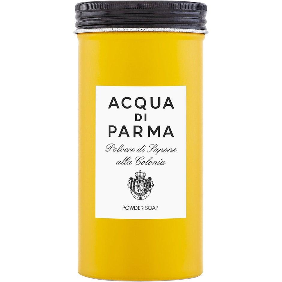 Colonia 70 g Acqua Di Parma Handvård