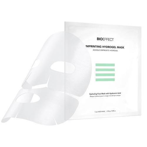 Bioeffect Imprinting Hydro Gel Mask Gift