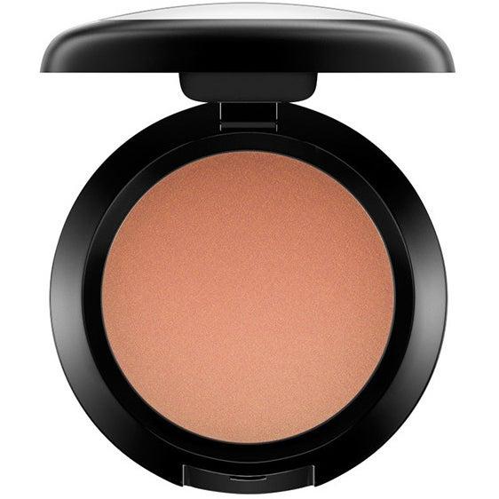 Cream Colour Base 3.2 g MAC Cosmetics Highlighter