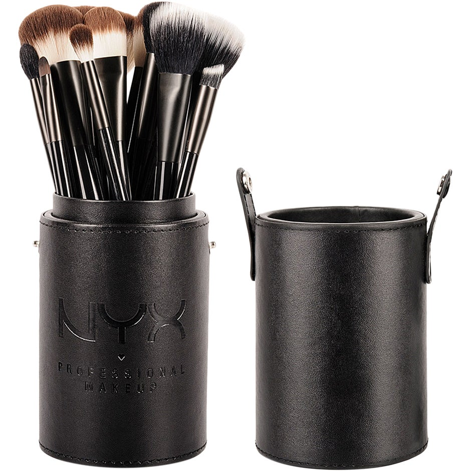 Brush Cup, 1 pcs NYX Professional Makeup Övriga