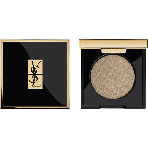 Yves Saint Laurent Satin Crush