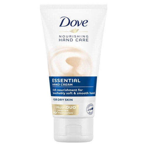 Dove Essential Hand Lotion
