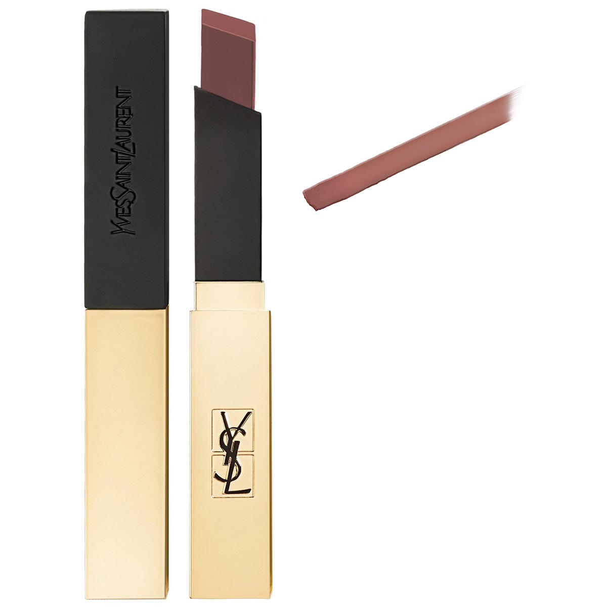 Rouge Pur Couture The Slim Lipstick Yves Saint Laurent Läppstift