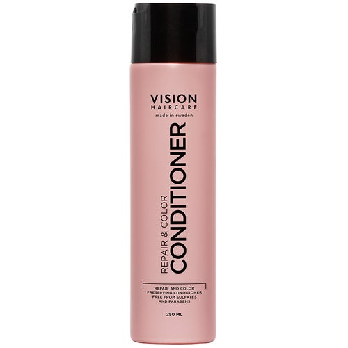 Vision Haircare Repair & Color Conditioner