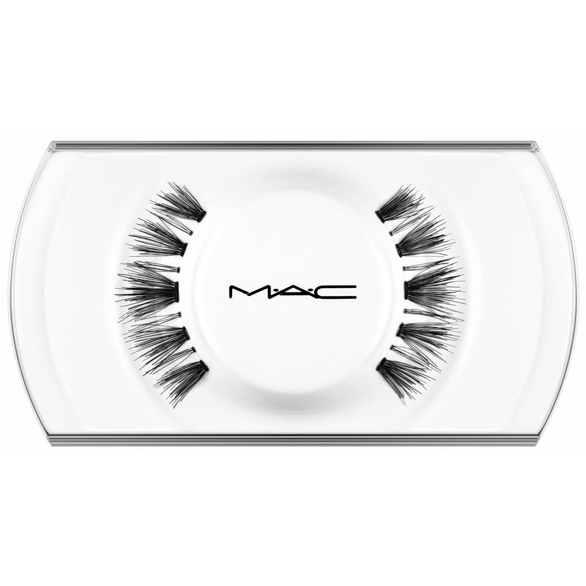 43 Lash MAC Cosmetics Lösögonfransar