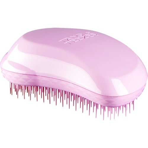 Tangle Teezer Fine and Fragile Pink Dawn